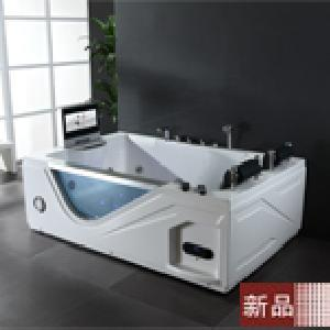 YG-0136Massage Bathtub